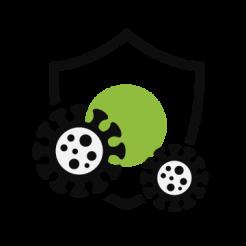 Immune-Boost-icon