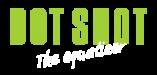 dotshot_logo